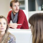 Why Businesses should have a Healthy Work Culture